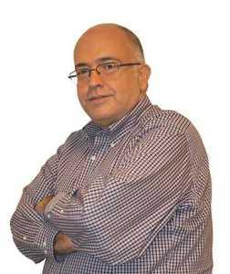 Ömer Mahmut Kuzanlı