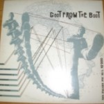 Compilation Goot From The Boot Spittle Records