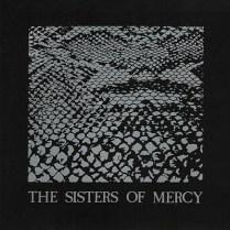 The Sisters Of Mercy - Anaconda
