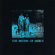 The Sisters Of Mercy - Body And Soul 1984