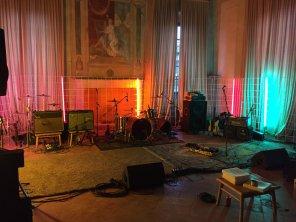 Föllakzoid Cigole 09 06 2016 sala concerto