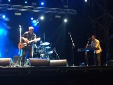 Mau Mau Brescia 21 08 2016 Radio Onda d'Urto