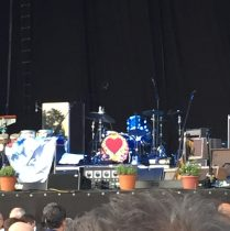 Neil Young Piazzola 2016 07 13