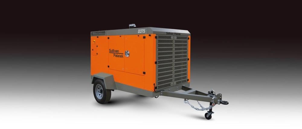 medium resolution of manuals atlas copco xas 405 wiring library air lift compressor wiring diagram sullivan air compressor wiring