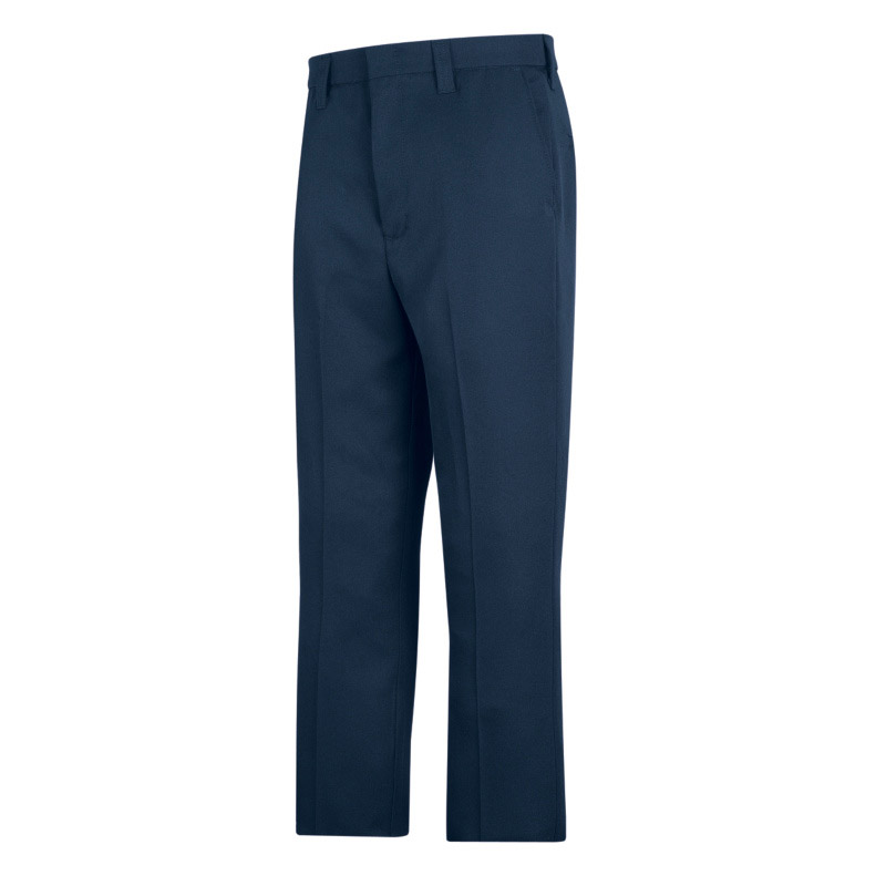 Womens Navy Blue Sentinel Security Pant  HS2371