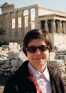 SAM-in-grecia