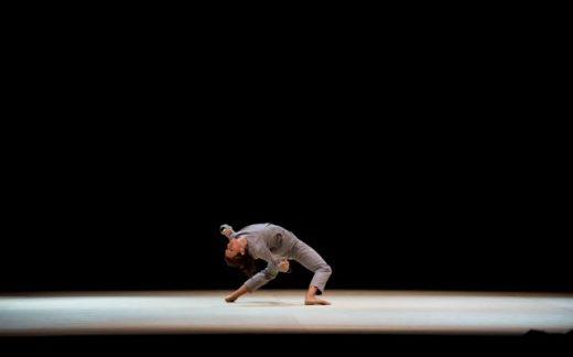 francasca-foscarini-danzatrice-dellanno-sulla-scena-contemporanea
