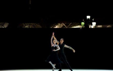 sarah-lamb-e-bennet-gartside-spettacolo-dellanno-royal-ballet