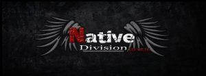 nativedivision