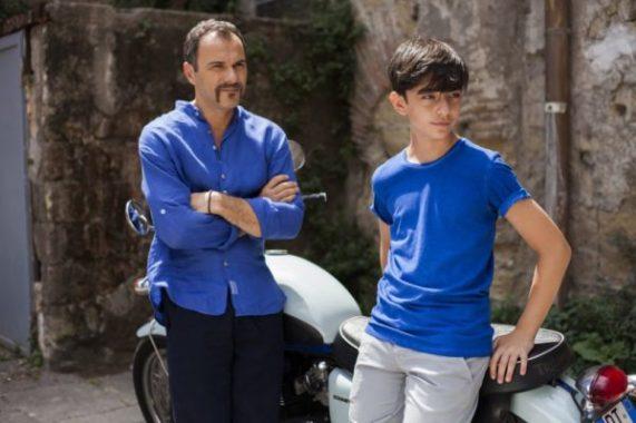 la_parrucchiera_Salvatore&Claudio