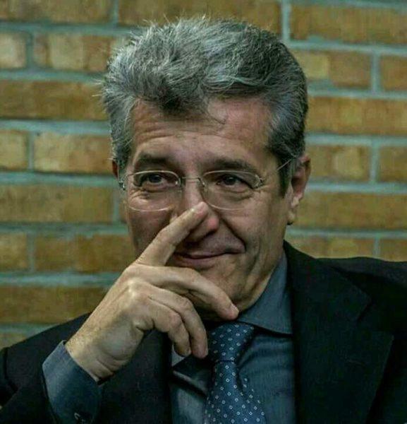 Raffaele Messina (foto-Raiola)