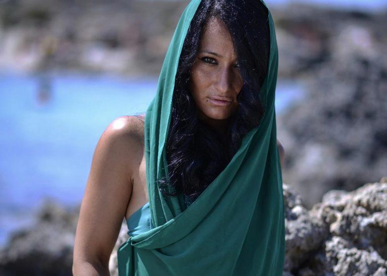 Miriam Serio