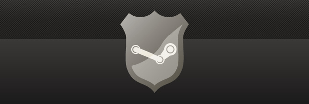 Steam Guard not Working with Yahoo Mail