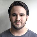Luke Summers Sultan Solutions