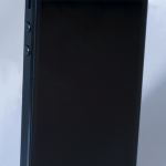 IPhone 5 Back Image