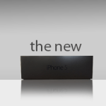 iPhone 5 Review + Unboxing