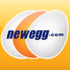 Newegg_logo_block