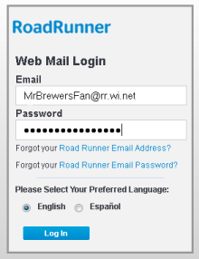 isp-email-account