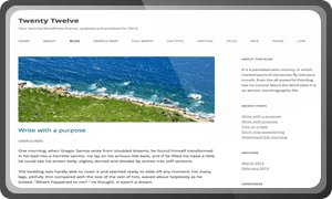 wordpress-page-graphic-2012-theme