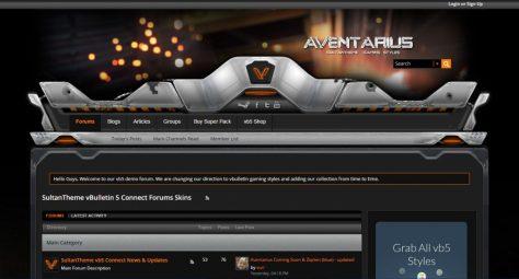 aventarius 1024x553 - Aventarius vb5 released