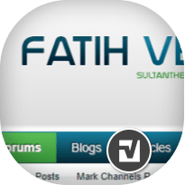 boxes vb5 74 - Fatih vb5