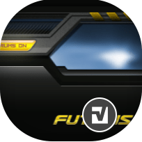 boxes vb5 96 - futuris vb5