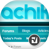boxes vb5 achik - Achik vb5