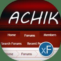 boxes vb5 achik2 1 - Achik2 xenforo