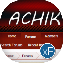 boxes-vb5_achik2