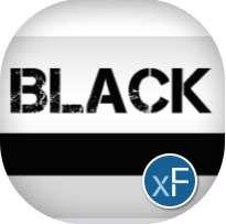 boxes vb5 blackgreen 1 - Blackorwhite xenforo1