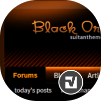 boxes vb5 blackorange - boxes-vb5_blackorange