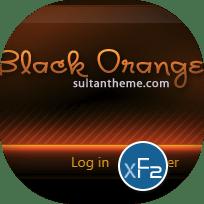 boxes xen2 blackorange - BlackOrange xf2