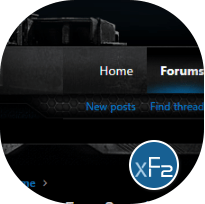 boxes xen2 eridanus - Eridanus xf2
