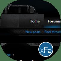 boxes xen2 eridanus - Suerix xf2