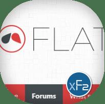 boxes xen2 flattheme - Flat Themes xf2