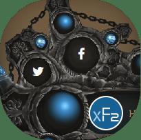 boxes xen2 ledang - Izalusia xf2