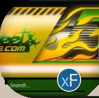 boxes xenforo 74 - Greenstreets xenforo1