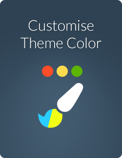 boxes_customisecolor