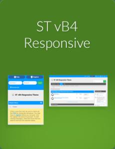 boxes_vb4-responsive