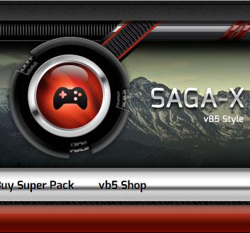 sagascreen-logo