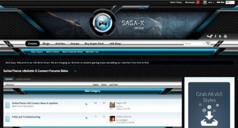 sagascreen3
