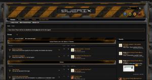 suerix 2 - suerix