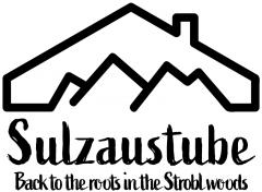 Sulzaustube