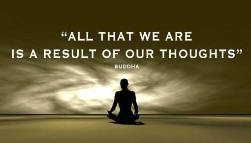 Thoughts Buddha.jpg