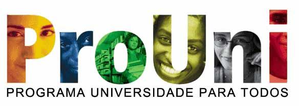 https://i0.wp.com/www.sumare.edu.br/Arquivos/1/imagens/prouni.jpg