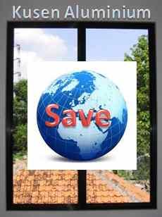 Kusen_Aluminium_Save_Bumi