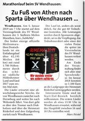 SchellerterBote201218