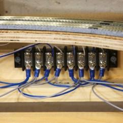 Dcc Model Railway Wiring Diagrams Visual Paradigm Uml Diagram Train Ho Railroad