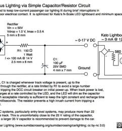 simple capacitor ckt  [ 1600 x 1142 Pixel ]