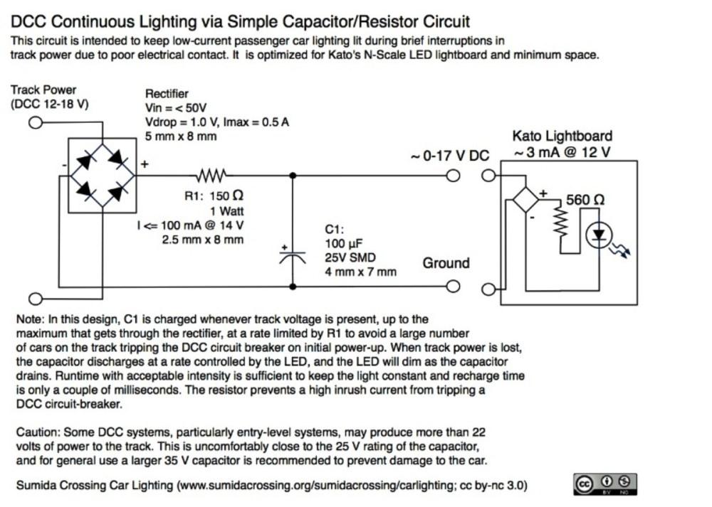 medium resolution of simple capacitor ckt